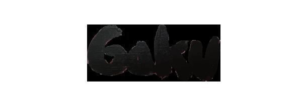 Logo GAKU